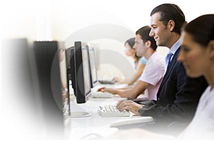 TradeStation : Client Center : Test Program : Overview